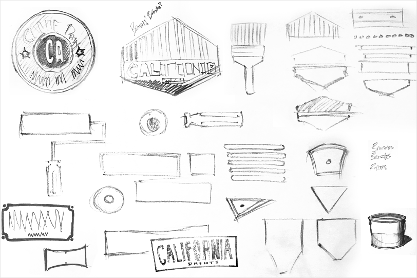 CP_Sketches