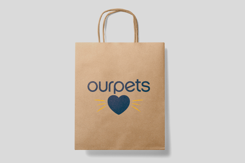 OurPets1
