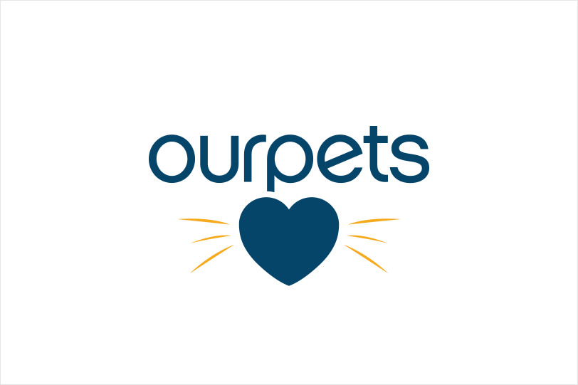 OurPets2