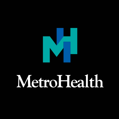 The MetroHealth Comeback Campaign