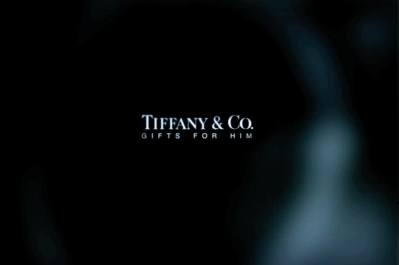 tiffany_04