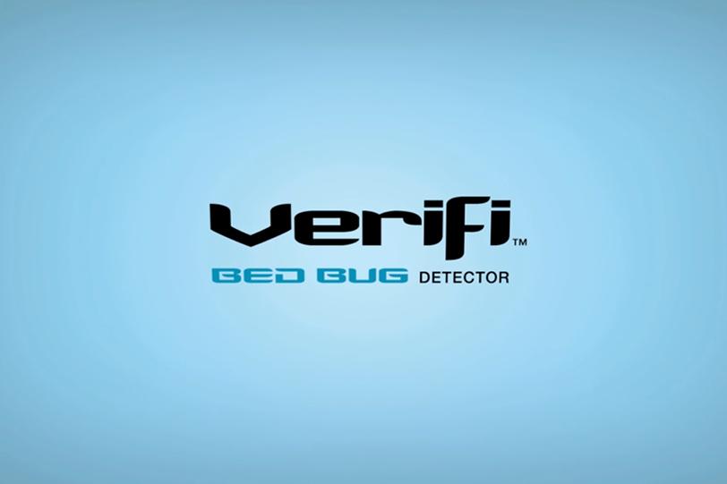 verifi_01