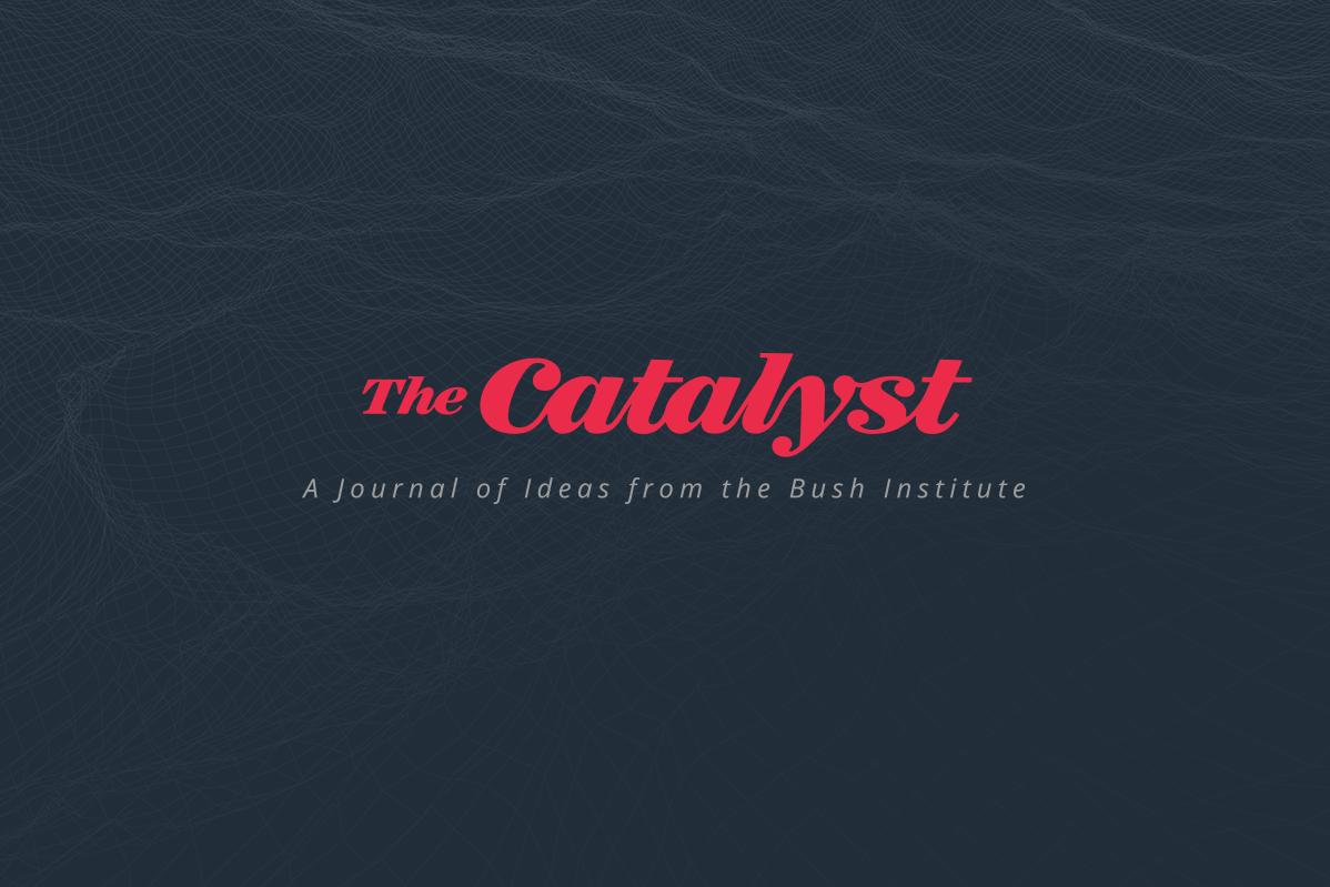 catalyst_03