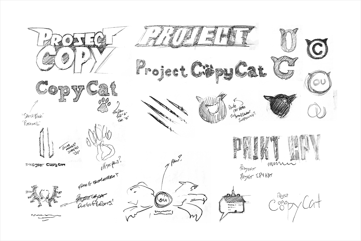 logo_sketches_02